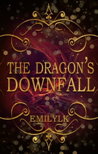 The Dragon's Downfall v4.1