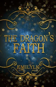 The Dragon's Faith v4.1