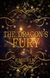 The Dragon's Fury v4.1