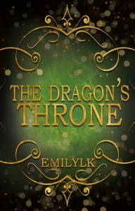 The Dragon's Throne v4.1