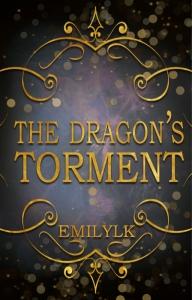 The Dragon's Torment v4.1